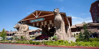 great wolf lodge plans large resort near disney 511enews