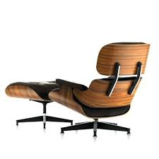 Used Eames Lounge Chair Eames Lounge Chair And Ottoman Used Tag Eames Armchair And Ottoman