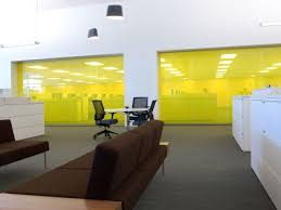 Office Furniture Cherry Hill Nj by Office Foods Office Photo Glassdoor
