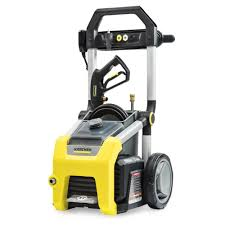 craftsman 2000 psi pressure washer manual karcher pressure washers outdoor power equipment the home depot