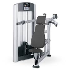 Nautilus Bench Press Machine Used Pinloaded Machines For Sale Commercial Fitness Equipment