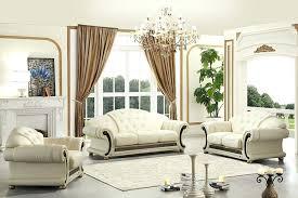 gray and white living room white living room sofas stylish white living room furniture gray