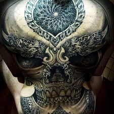36 best cool random tattoos images on pinterest tattoo ideas