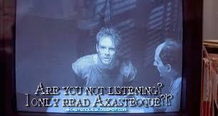 Reese Meme - i meme this terminator kyle reese filmes da minha vida 15