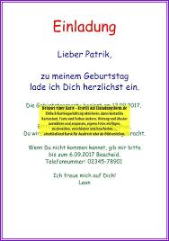 einladungssprüche kindergeburtstag einladungsvorlage zum kindergeburtstag blank