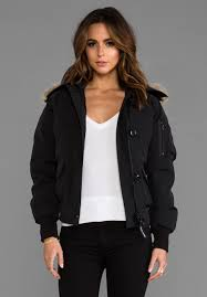 best black friday deals on winter coats canada goose chilliwack bomber in black stuff to buy pinterest