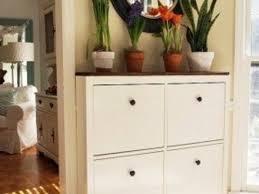 Jenlea Shoe Storage Cabinet Narrow Shoe Cabinet Foter Narrow Shoe Storage Cabinet Laisumuam