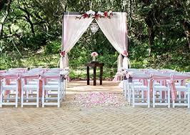 small wedding venues island hton inn jekyll island wedding venue events