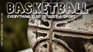 basketball wallpaper free download