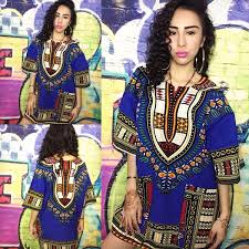 aliexpress com buy 2016 black dashiki african men shirt mens