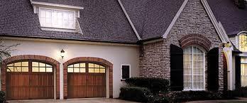 Artex Overhead Door Clopay Doors Artex Overhead Door Company Fort Worth Tx