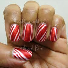 137 best diy nails images on pinterest diy beauty diy nails and
