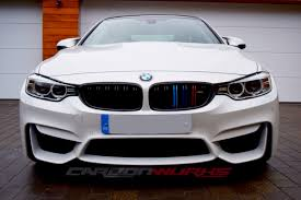 Bmw M3 Colour Carbonwurks Custom Carbon Fibrebmw M3 M4 Carbon Fibre Kidney