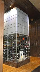 Aliante Casino Buffet by Mrkt Sea U0026 Land Restaurant Wine Room Aliante Station Hotel Las