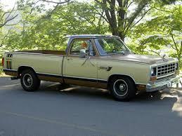 1985 dodge ram truck dodge ram 1500 by carden
