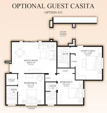 100 house plans with casita house plans tuscan house plans