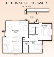 28 casita floor plans adobe house floor plans small adobe