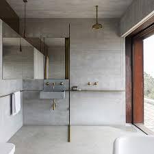 Bath Room Designs Best 25 Minimal Bathroom Ideas On Pinterest Minimalist Bathroom