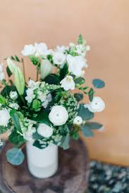Floral Design Business From Home Whitney Port Launches Flower Brand Bloom2bloom People Com