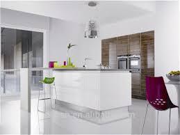 buy kitchen furniture buy kitchen furniture 28 images buy kitchen cabinets judul