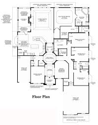 Design Your Own Floor Plan Your Own Kitchen Floor Plan Floor Plans Ideas For Kitchens Design