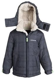 Snow Clothes For Toddlers 10 Best Boys U0027 Winter Coats For 2015
