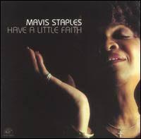 staples photo albums a faith mavis staples album