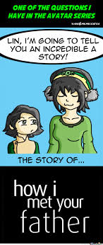 Legend Of Korra Memes - avatar the legend of korra memes best collection of funny avatar