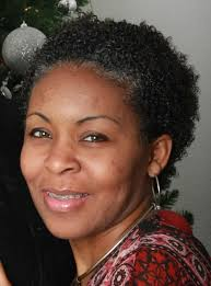black senior hairstyles natural short hairstyles for black women over 50 behairstyles com