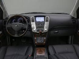 2009 lexus 350 rx see 2009 lexus rx 350 color options carsdirect
