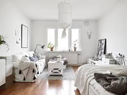 Kleines Schlafzimmer Einrichten Grundriss Ideen 1 Zimmer Wohnung Einrichten Worldegeek Info Worldegeek Info