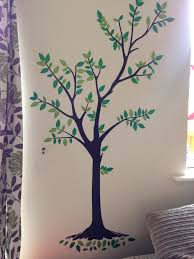 uncategorized wall sticker tree wall art stickers trees wall full size of uncategorized wall sticker tree wall art stickers trees wall stickers wall tree large size of uncategorized wall sticker tree wall art stickers