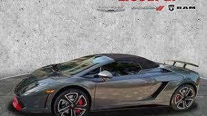 used lamborghini cars for sale used lamborghini cars for sale in york ny