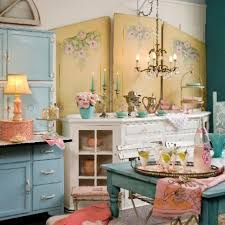 Shabby Chic Salon Furniture by 48 Best My Not So Imaginary Salon Images On Pinterest