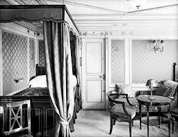 breathtaking titanic 1st class dining room ideas best