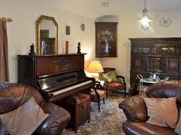 cae bach cottage ref w8017 in dinas lleyn peninsula gwynedd