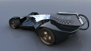 futuristic cars futuristic car my 3d portfolio