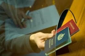 consolato rumeno passaporti come ottenere la cittadinanza della romania ottenere la
