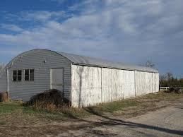 Sale Barns In Nebraska Sold Crow Butte Ranch Nebraska Farm U0026 Ranch Land For