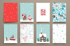 15 christmas card template psd ai and eps templates graphic cloud