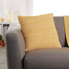 cushions shop for a couch u0026 chair cushion online in canada simons