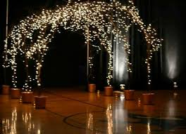 wedding arches with lights 21 best wedding arches images on wedding arches