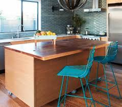 rolling kitchen island ideas greatest rolling kitchen island ideas for with regard to