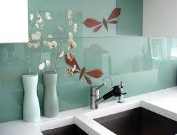 glass tile backsplash kitchen glass tile backsplash kitchen or glass tile ideas 91 glass tile