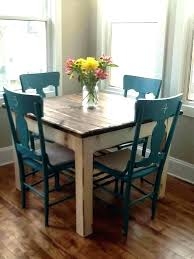 farmhouse kitchen furniture country kitchen table sets bee3 co