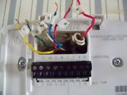 rth3100c wiring diagram wiring diagram byblank