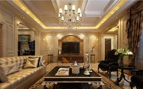 Ceiling Lights For Living Rooms by Enchanting Uk Living Room Lighting Ideas Uk Living Room Lighting