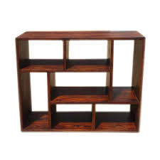 cube bookcase contemporary wooden display cabinet shelf