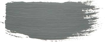 grey paint 22 grey paint brush stroke png transparent onlygfx com