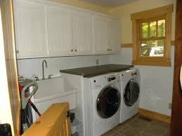 diy laundry folding table laundry room countertop diy laundry room table love the idea of